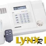 Ademco's Lynx R-EN New Advanced Ademco Lynx System
