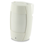 Portable DVR Motion Detector with Pin-hole camera